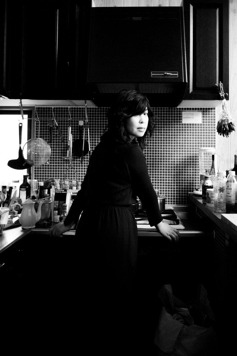 Eiko Ishibashi (photo: Seiji Shibuya)
