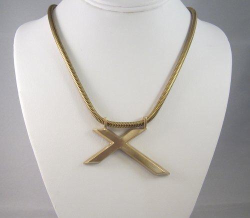 Kritt+Slavin+X+Necklace.jpg