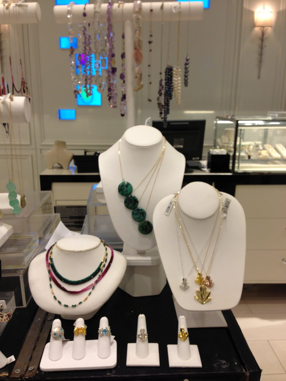 Bloomingdale's Trunk show 2013.jpg