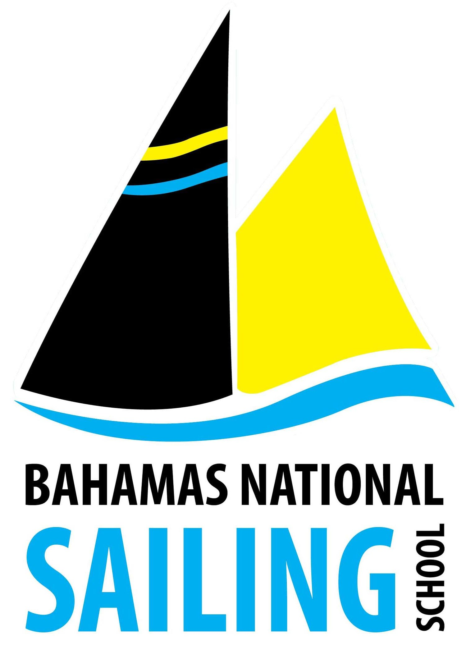 The Bahamas National Sailing School