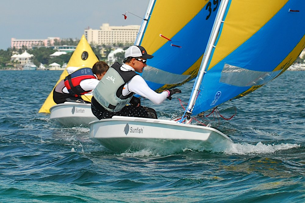 MIX-UP REGATTA 2012  35564.jpg