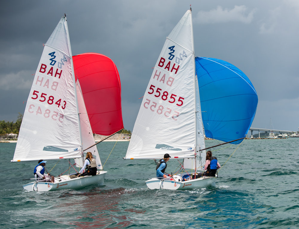420 MINI REGATTA 2018-6380.jpg