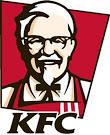 KFC_logo.jpeg