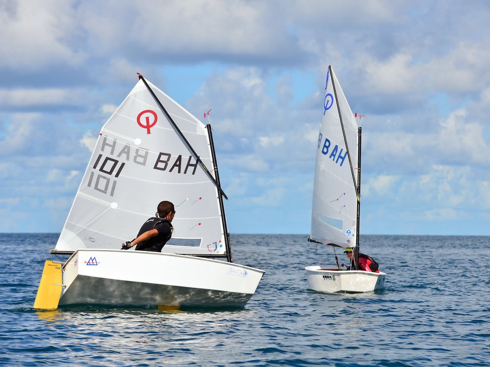 OPTI NATIONALS 2013  42173.jpg