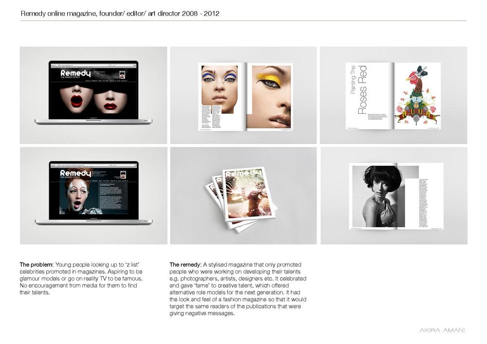AkiraPortfolioMdesign2.jpg