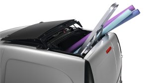 kangoo-rear-roof-flap.jpg.ximg.l_3_m.smart.jpg