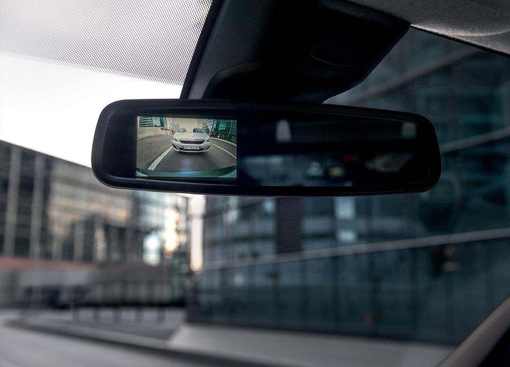 peugeot-exp-rear-camera.306211.17.jpg