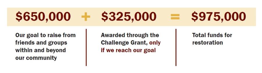Funding Opportunity.jpg