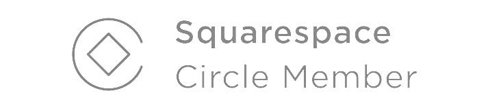 squarespace-specialist-circle.jpg