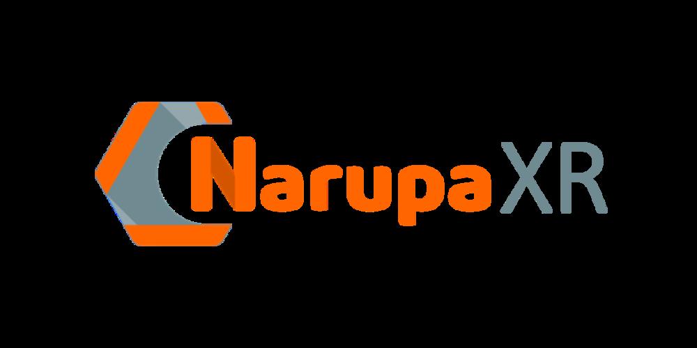 Narupa Logo.png