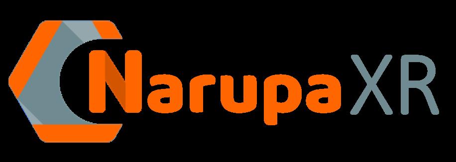 Narupa Logo-v3.png