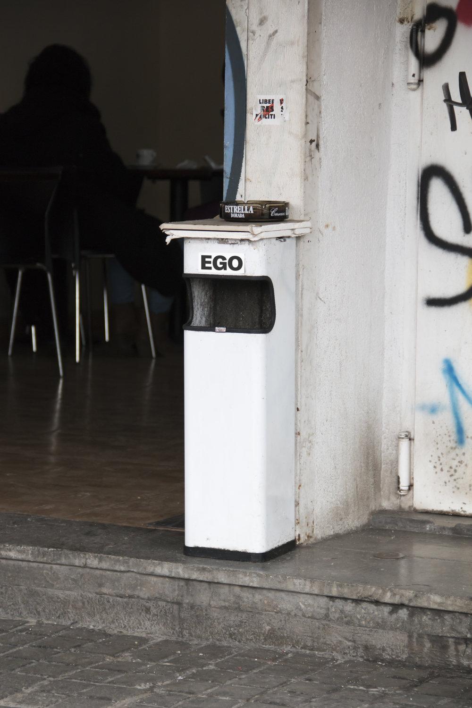 ego.jpg