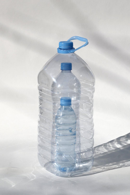 2.botellaplastic.jpg