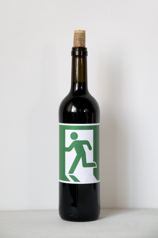 botellaexit.jpg