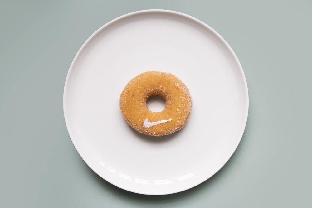 donutnike.JPG