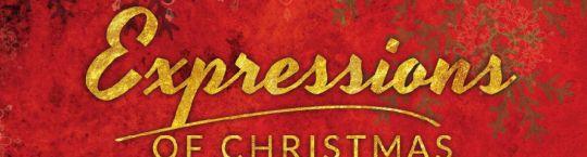 Christmas CD.jpg