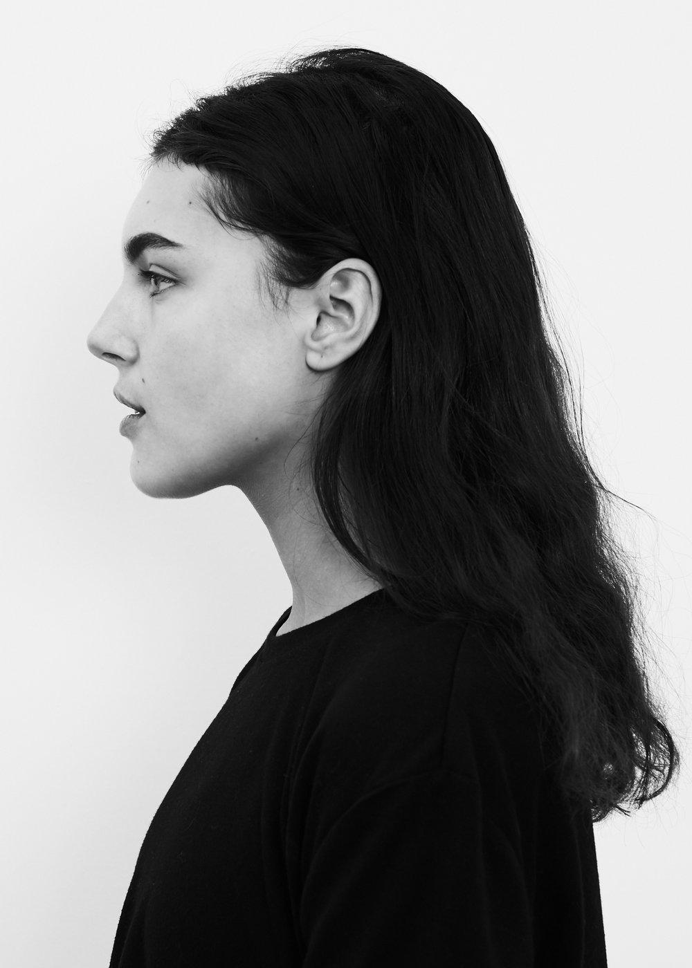 Isabella Dougall_09.jpg