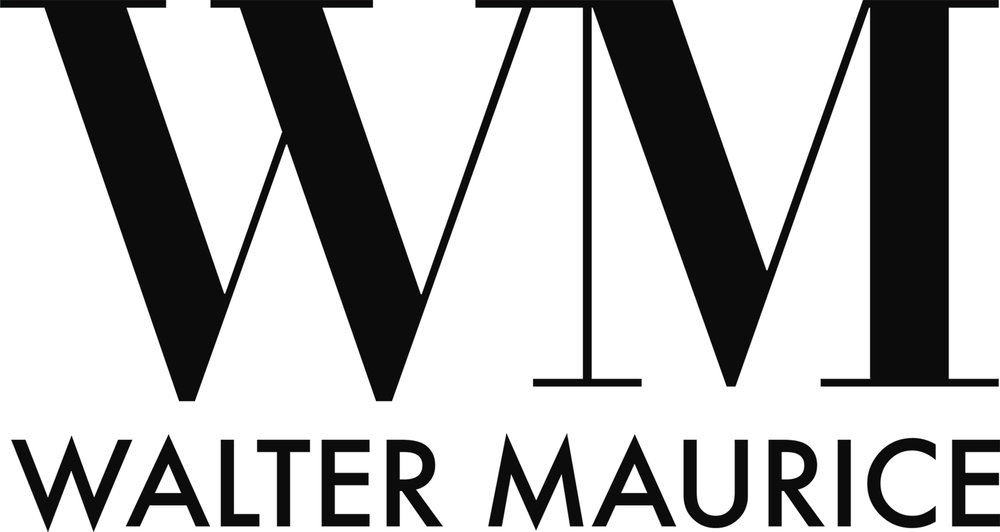 Walter Maurice - Overview