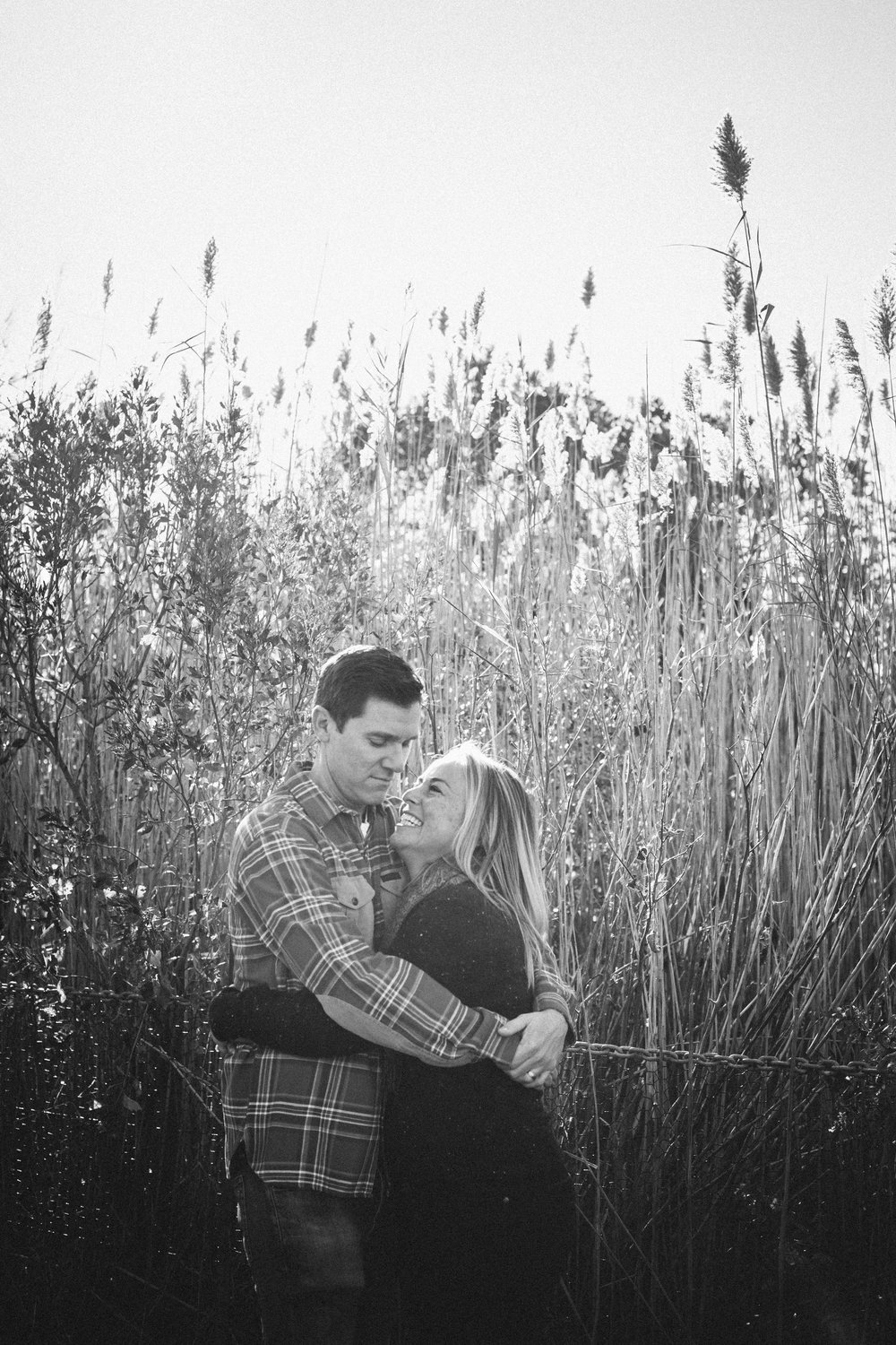 engagement photography long island ny