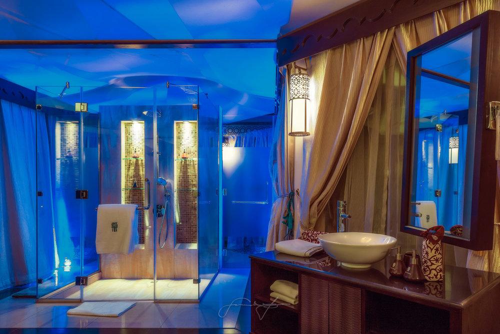Ritz-Carlton Ras Al Khaimah
