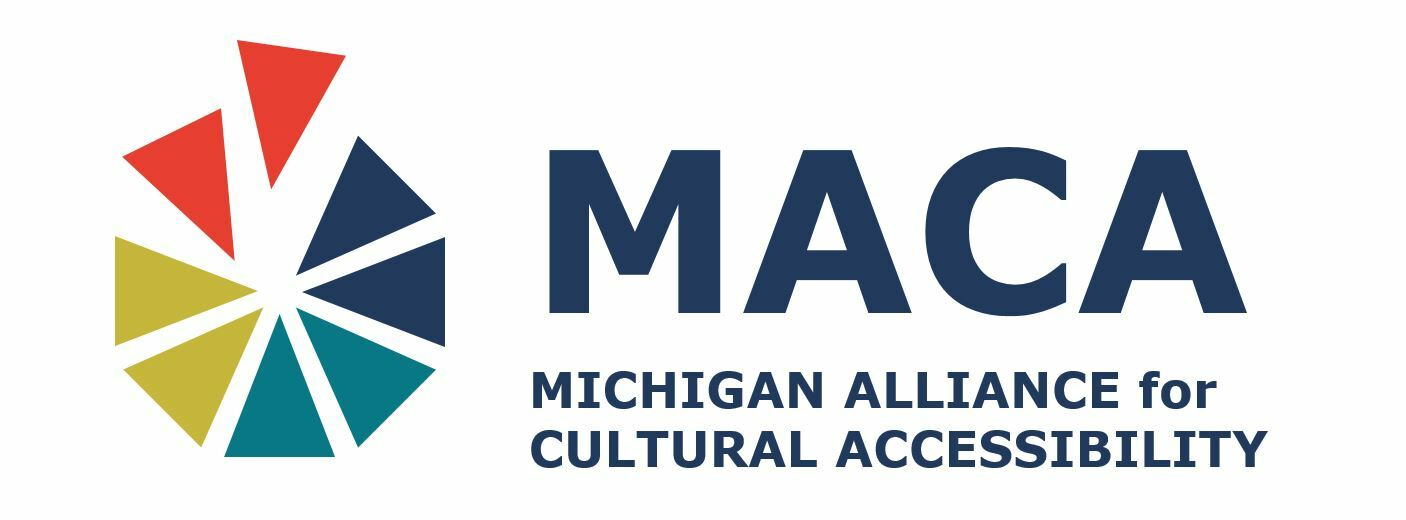Michigan Alliance for Cultural Accessibility