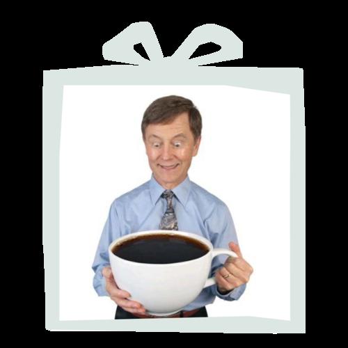 riesenkaffeetasse.png