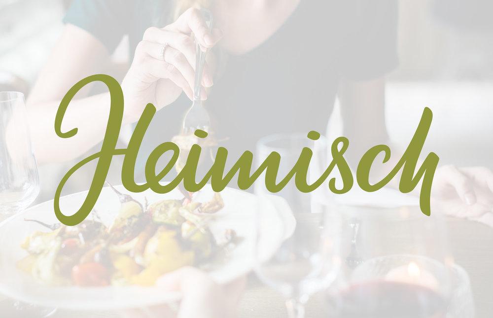 heimisch_schriftzug2.jpg