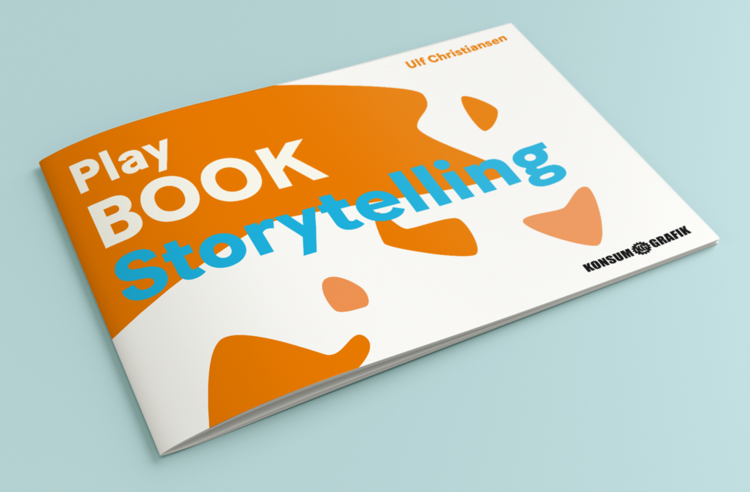 Playbook_Storytelling_Mock-Up_Titel_quad-1.png