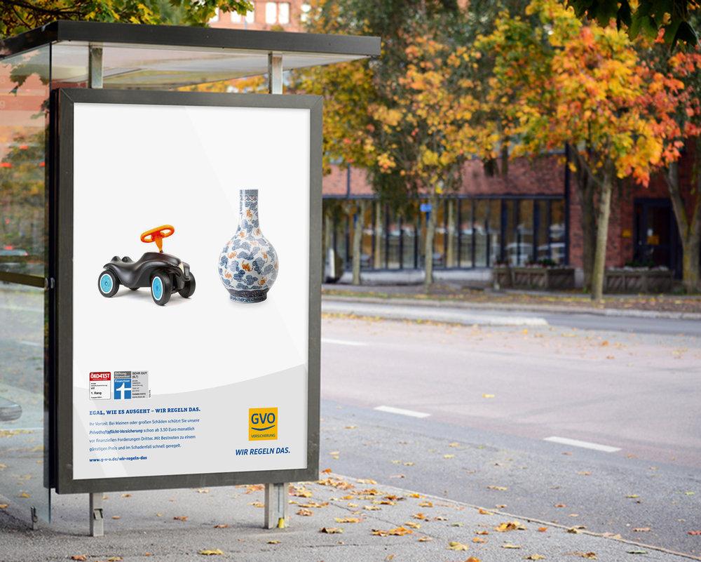 GVO-Werbung-Kampagne-für-eine-Versicherung-in-Oldenburg.jpg