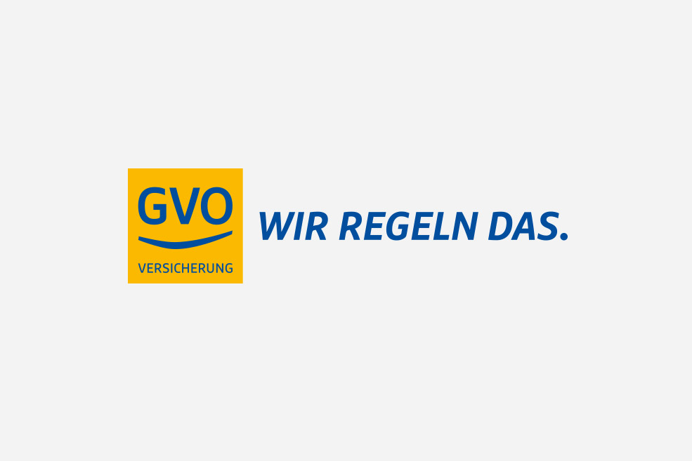 Logo-Slogan-Corporate-Design-Versicherung.jpg