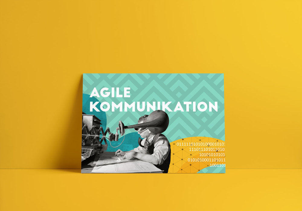 NW_Agile_Kommunikation.jpg