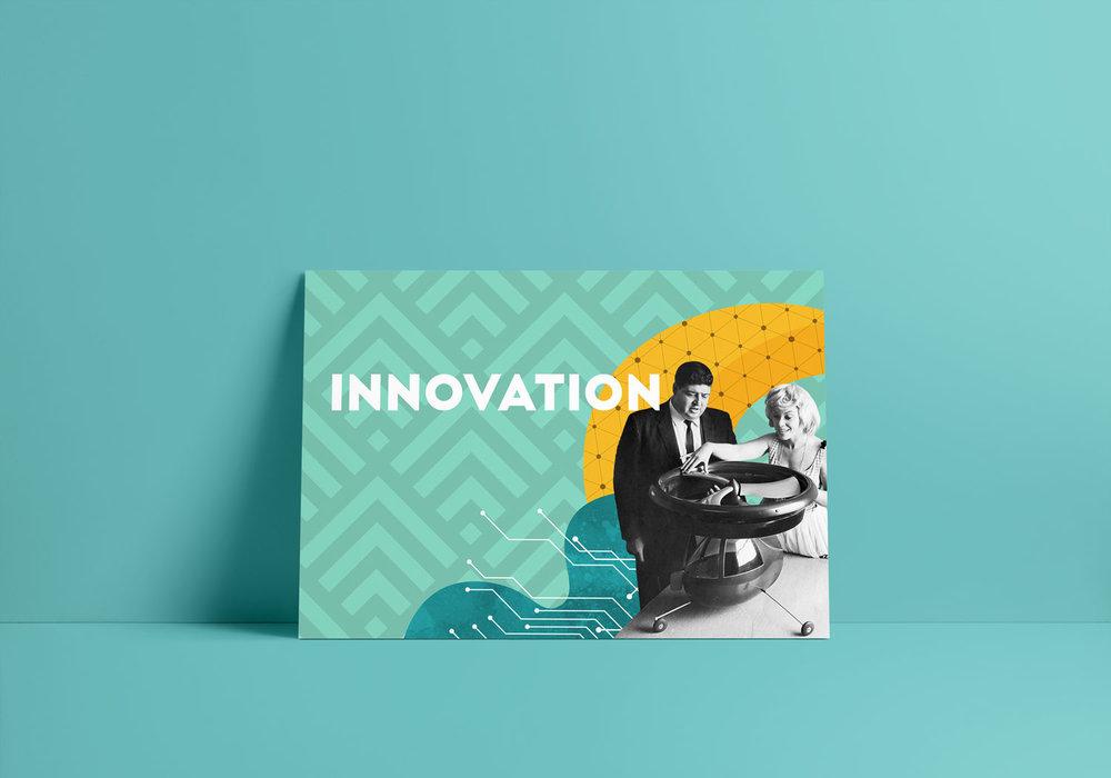 NW_Innovation.jpg