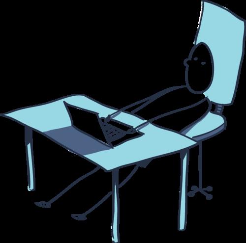 ise-mitarbeitermarke-kampagne-design-richtig-sitzen.png