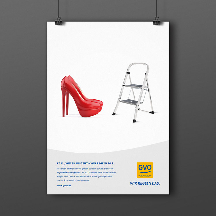poster_GVO_01_grau.jpg
