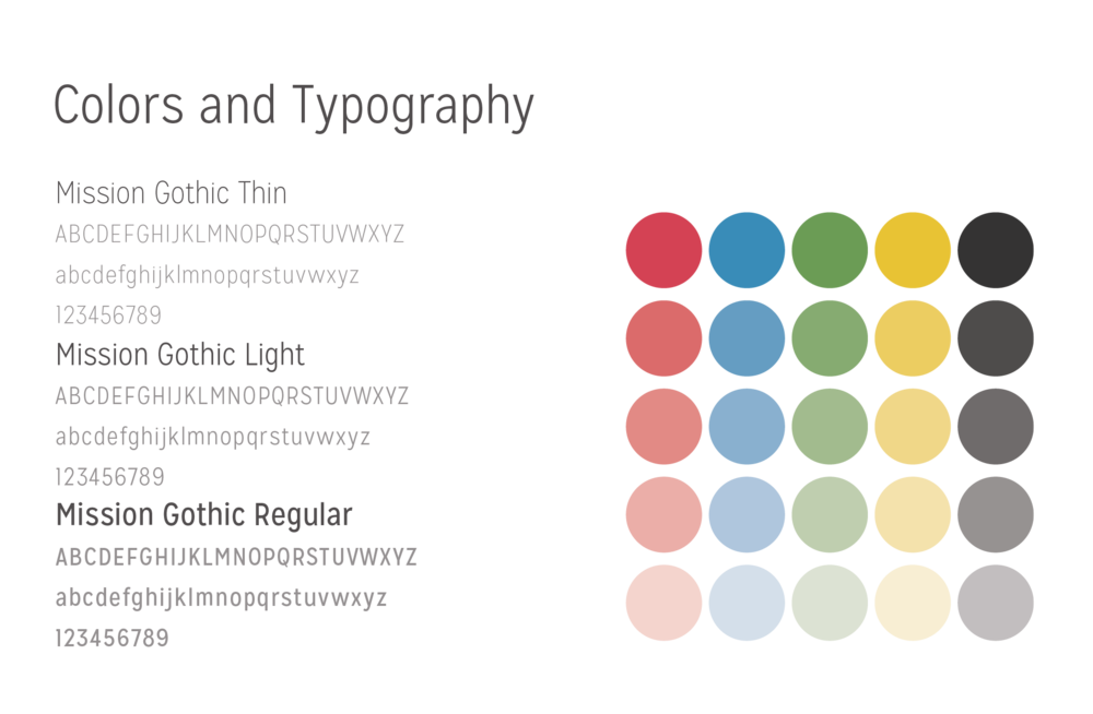 typography-02.png