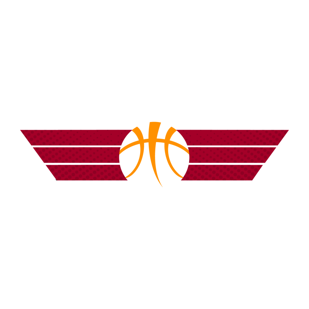 sioux falls sky force-02.png