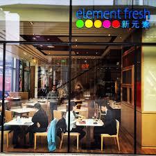 element fresh.jpg