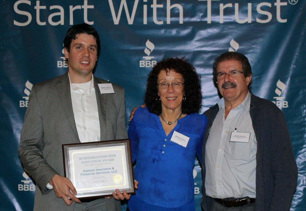 BBB Award .jpg
