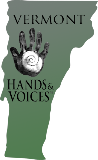 Vermont Hands & Voices