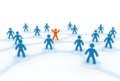 membership network.jpg