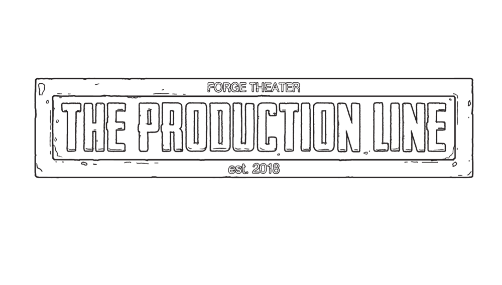 Production Line Logo.png