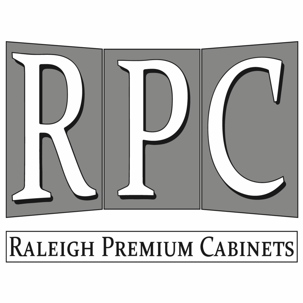 Raleigh Premium Cabinets
