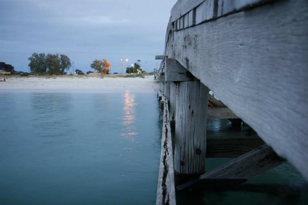 jurien jetty.jpg