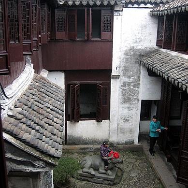 zhouzhang+home_2.jpg