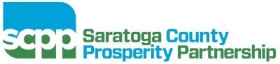 SCPP-logo_400px-e1436222539800.jpg