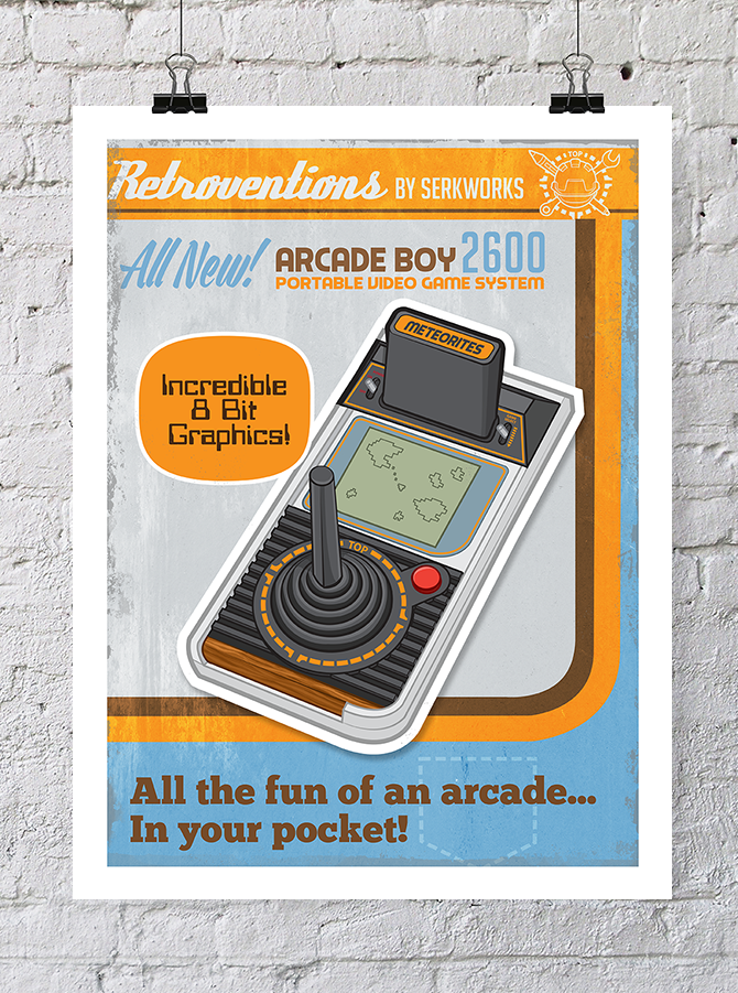 arcadeboy2600-flat.png