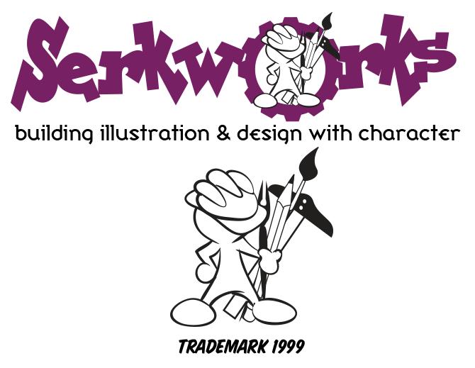 logo-trademark-1999.png