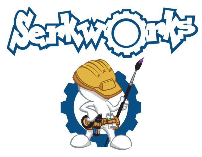 logo-trademark-2007.png