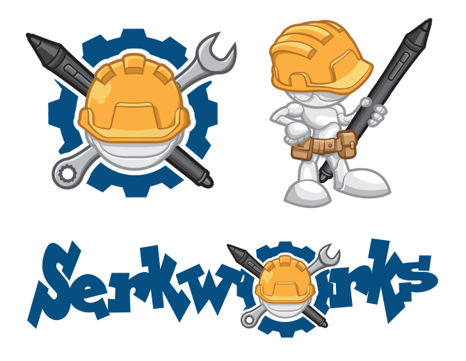 logo-trademark-2013.png