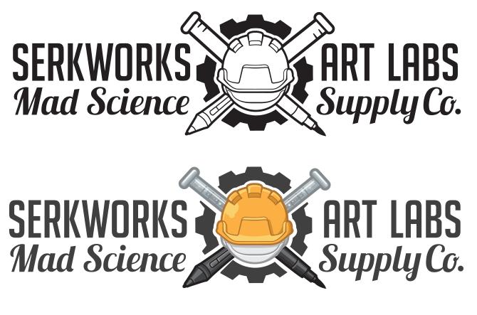 logo-trademark-2019.png